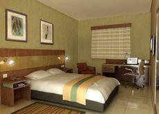 Dubai's Landmark Group plans 10 new hotels