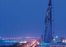 Coming of age: Bahrain