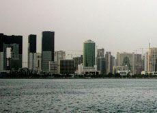 Qatar rent cap to slash inflation 40%