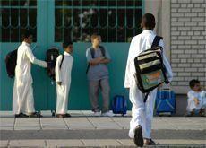 Abu Dhabi brings in annual health checks for pupils