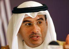 Emaar Properties initiates share buy back programme