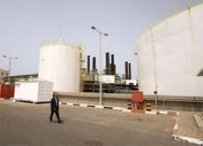 Gaza power plant saved from closure