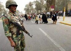 At least 20 people killed in Eid bomb blasts