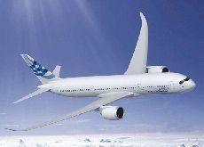 Dubai denies bid for Australian airports