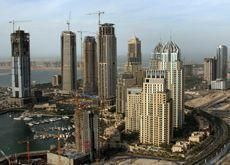 UAE house prices will continue to rise