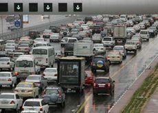 UAE drivers face harsh new penalties