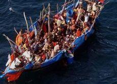 28 Somali migrants die off Yemen