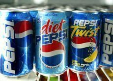 50% price hike for Pepsi in Qatar