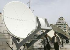 Rotana wins third FM licence in Saudi Arabia