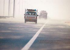 6 of the best: Top GCC road projects