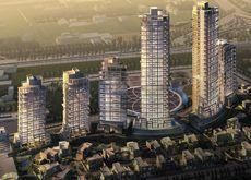 Abyaar says delayed Dubai project to be completed in Q3 2015