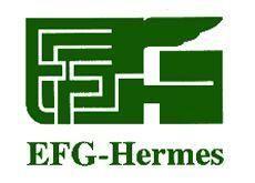 EFG-Hermes trading resumes after CEO statement