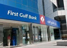 UAE's First Gulf Bank Q4 profit mostly flat