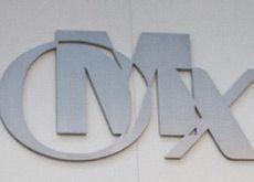 Ruling on Dubai's OMX bid due next week