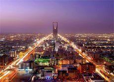 Saudi banks won't need state bailout, says CenBank governor