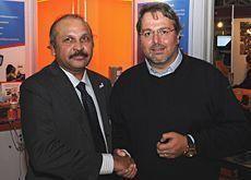 AMSI and Edutech ink million dirham deal for education technology