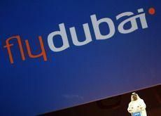 'Low cost carriers will double MidEast share' - FlyDubai