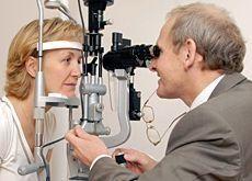 UK's Moorfields Eye Hospital seeks Abu Dhabi expansion