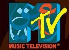 MTV India to launch in Middle East
