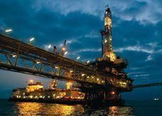Technip nets $400m contract for offshore Saudi-Kuwait project