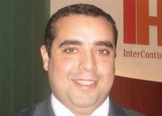IHG targets Saudi Arabian travel trade