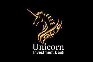 Former CEO 'committed crimes', alleges Bahrain's Unicorn