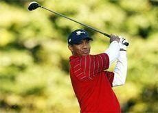 Tiger Woods paid $10m for failed Dubai golf course