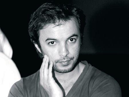 Freej creator to pen sports comedy movie