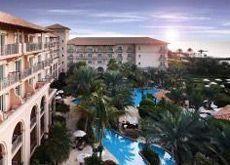 Ritz-Carlton Dubai expansion delayed to summer