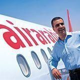 Low-cost carrier Air Arabia sees profits rise 2%