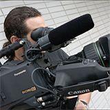 i2TV takes tapeless route