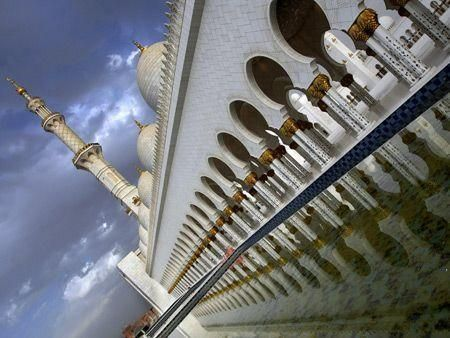 Is criticism of Goldman's much-maligned sukuk fair?
