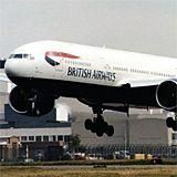 UK flight prices to rocket under APD rule