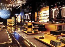 BinHendi eyes new F&B brands, says City7 not for sale
