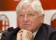 Lufthansa encouraging Canada to block Emirates expansion, claims Flanagan