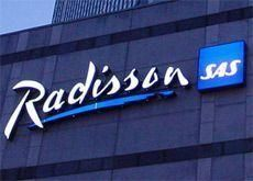 Rezidor announces plan for two new Saudi hotels