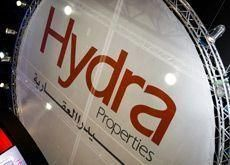 EXCLUSIVE: Hydra issues repossession notices