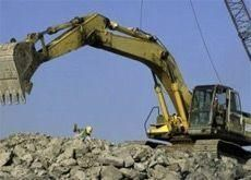 Qatar signs $576m infrastructure contracts