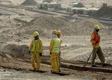 Abu Dhabi eyes 4th economic zone move in 2011