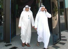 Emirati public sector jobs 'at saturation point' - study