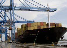 Drydocks World in talks to restructure $1.7bn loan