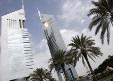 Dubai to meet fixed-income investors in Europe