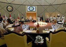 Wealthy Qatar tries to build niche as conflict mediator