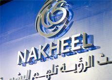 Nakheel starts paying contractors owed up to AED500k