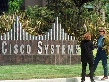 CISCO's annual VNI Forecast results announced