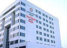 Suspect held in Dubai hotel manager murder probe