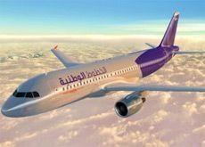 Wataniya Airways launches Vienna service