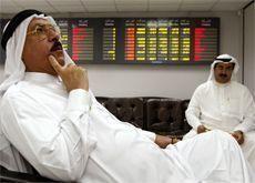 Arabtec stocks rise on contract win