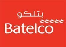 Batelco to expand into North Africa, Asia - CEO