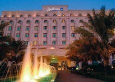 Oman's hotels most expensive in world - report